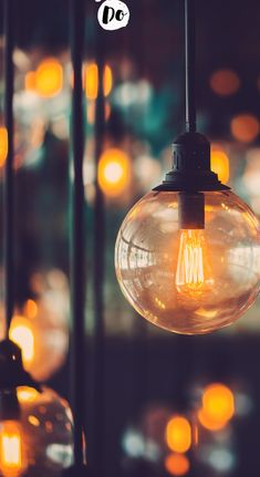 - very nice stuff - share it - lamp to my feet is your word and a light to my path. Lit Wallpaper, Cute Wallpaper Backgrounds, Pretty Wallpapers, Aesthetic Iphone Wallpaper, Screen Wallpaper, Aesthetic Wallpapers, Wallpaper Wallpapers, Pinterest Photography, Light Photography