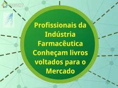 *** Assine o Canal: https://goo.gl/5oc6jx ***  ⬛◼◾▪ Livros para a Força de Vendas ▪◾◼⬛ CANAL ✔ Brazil SFE® André Luiz Bernardes  #eBook #BrazilSFEBook #Livro #Book #IndústriaFarmacêutica #Médico #Representante #RepresentanteFarmacêutico #RepresentantesdeVendas #Vendas #Vendedor #Categorizar #Classificar #Efetividade #ForçadeVendas #SFE   #LaboratóriosFarmacêuticos #Médico #PainelMédico #Academia #ProfissionalMédico #Reps #Rep #Insights #Amazon #AmazonKindle #Artigos  FORÇA DE VENDAS…