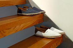 #Lacoste #footwear