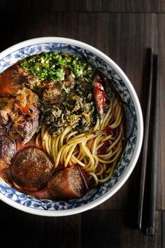 taiwanese-beef-noodle8