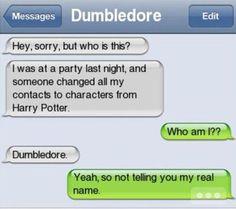 Haha.!