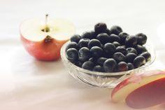Food - Fedi Gioia Photography Blueberry, Fruit, Photography, Life, Food, Berry, Photograph, Fotografie, Essen
