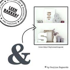 ☆Leen Bakker Woonideeen | A Pinterest collection by VanPauline ...