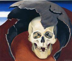 Georgia O'Keeffe Paintings Art 44.jpg