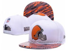 http://www.jordannew.com/nfl-cleveland-browns-stitched-snapback-hats-544-top-deals.html NFL CLEVELAND BROWNS STITCHED SNAPBACK HATS 544 TOP DEALS Only $8.18 , Free Shipping!