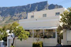 Liberty Lodge. http://restinations.co.za/liberty-lodge/