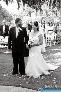 Wedding Photographer: Ocean Blue Photography & Design  http://www.oceanbluephotographyanddesign.com    #wedding #weddingphotography #weddingphotographer #weddingphotographers #weddingphotos #weddingphoto #weddingpics #weddingpic #ceres #whitmoremansion