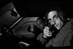Caligari e il cinema delle periferie violente