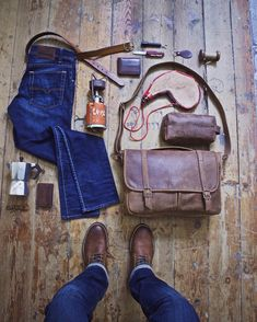 d2d645f7f3df  burgundycollective  qualitycraftedgoods  leathergoods  handcrafted   weekend