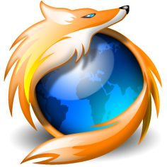Firefox icon by Alexandre Mars Firefox Logo, Mozilla Thunderbird, Computer Internet, Computer Tips, Web Browser, Best Web, Cool Logo, Logo Design Inspiration, Phone Covers