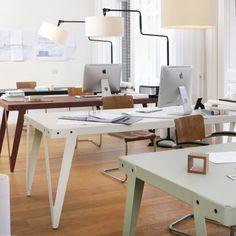 Lloyd Table Eettafel - Functionals Lloyd Table Eettafel - Functionals