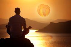 Duas atividades simples para exercitar o seu cérebro que vão fazer a diferença: CONFIRA → http://www.ignicaodigital.com.br/exercitar-o-cerebro-conheca-duas-atividades/