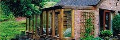 The Old Furnace - Staffordshire Peak District Guest House £180 for 3 nights