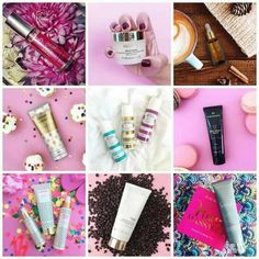 news, entertainment gist and educational consultant Pure Romance Party, Pure Romance Consultant, Passion Parties, Jessica Rose, Shop Till You Drop, Grab Bags, Voss Bottle, Spice Things Up, Nail Polish