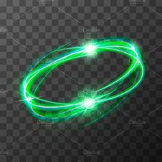 Neon blurry swirl, green magic light trail effect at motion. Luminous rings on transparent background Desktop Background Pictures, Light Background Images, Video Background, Photo Backgrounds, Black Backgrounds, Digital Backgrounds, Colorful Backgrounds, Heartbeat Tattoo With Name, Camera Clip Art