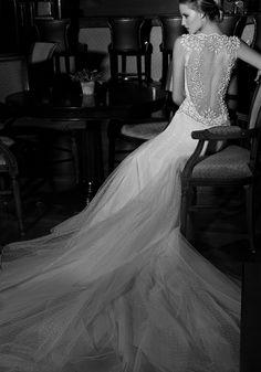 e540932976 Loretta - Tales of the Jazz Age - Bridal Dresses. Svadobné OdevySvadobná ...