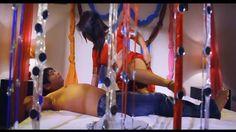 அடியேனை சூடான அண்ணி விவகாரம் ll Bhabi Best Romantic ll Hot Short Film 2015.