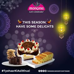 Have you planned your Diwali celebration or not😳? Monginis brings a special & delicious way only for your celebration✨! 🎉 Head to your nearest Monginis for real cake🎂, real cookies🍪 & real gift❤️! #diwali #cookies #celebration #diwalispecial #dessert #yummyfood #foodiesofinstagram #cakephotography #familytime #safediwali #monginis #chhattisgarhdiaries #chhattisgarh Monginis Cake RS 20 LAKH CRORE PACKAGE PHOTO GALLERY  | PBS.TWIMG.COM  #EDUCRATSWEB 2020-05-12 pbs.twimg.com https://pbs.twimg.com/media/EX0xae5UYAENBQh?format=jpg&name=small