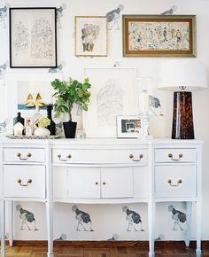 Interior designs for homes #homedecor #decor #design