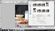 How to Label Pictures for Pinterest, step by step instructions from I Am Author blog