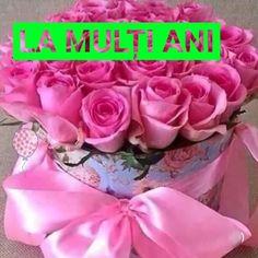 Happy Birthday, Happy Love, Happy Brithday, Urari La Multi Ani, Happy Birthday Funny, Happy B Day, Happy Birth