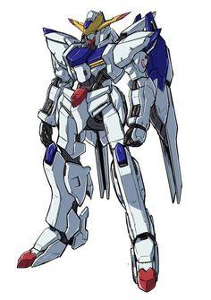 Pretty Japanese wind up toy Robot Concept Art, Robot Art, Barbatos Lupus Rex, Mythological Monsters, Gundam Iron Blooded Orphans, Gundam Astray, Gundam Custom Build, Armadura Medieval, Pen Illustration