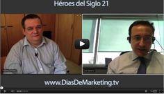 Héroes del Siglo 21: Luis Ignacio Fernández, una historia de éxito después de 15.000 voltios… Ver vídeo en: http://www.dominamarketing.com/2012/12/heroes-del-siglo-21-luis-ignacio-fernandez-una-historia-de-exito/?ap_id=franciscorodelas