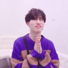 Bang Yedam Survival, Fandom, Treasure Boxes, Yg Entertainment, Kpop Boy, Going Crazy, Kpop Groups, Korean Boy Bands, My Sunshine