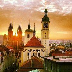 Restaurace Slunecni terasa T-Anker, Prague: See 286 unbiased reviews of Restaurace Slunecni terasa T-Anker, rated 4 of 5 on TripAdvisor and ranked #887 of 5,815 restaurants in Prague.