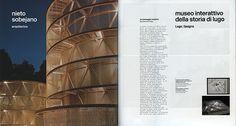 revistas de arquitectura - Buscar con Google