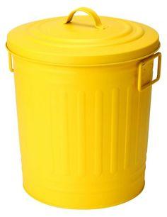 Whatever , i care that its yellow Pastel Yellow, Shades Of Yellow, Mellow Yellow, Bright Yellow, Green And Orange, Mustard Yellow, Baby Yellow, Colour Yellow, Jaune Orange