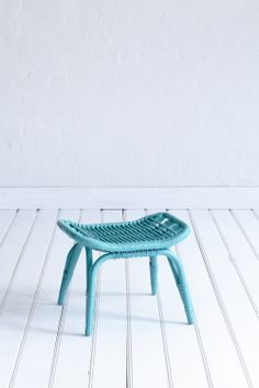Shop | Chairs | Slouch Chairs | Ottoman Jade
