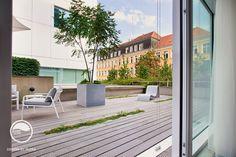 #landscape #architecture #garden #terrace #resting #place