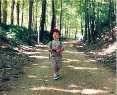 Best National Parks For Kids #travelingwithkids #familyvacations