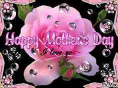 Animated happy mothers day animated mothers day cards and flowers happy mothers day mom mothers mother happy mothers day mothers day mothers day greetings mothers day m4hsunfo
