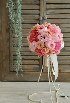 bouquet https://www.facebook.com/riradrira/