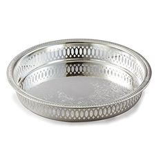 Leeber Gallery Tray 8 * Click image for more details.
