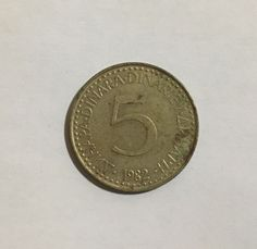 39 Best Coins Images On Pinterest Coins Euro And Europe