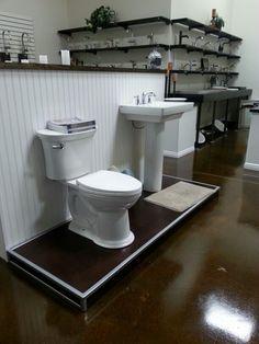 Enjoyable 12 Best Microsilk Baths Images Healthy Skin Bath Milk Creativecarmelina Interior Chair Design Creativecarmelinacom