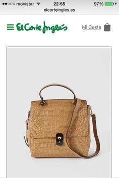 I love this bag. I want it!!!!