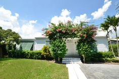 Bonnie Heatzig has just listed a Home in Boca Raton Riviera, Boca Raton