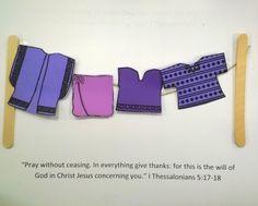 Lydia - Seller of Purple cloth...www.makingfriends.com