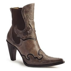 Cowboy Boots, Cowgirl Boots, Cowboy Hats, Western Wear, and Jeans --... ❤ liked on Polyvore featuring shoes, boots, western style boots, western boots shoes, western shoes, western boots and western cowboy boots