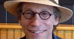 Read the Lawrence Krauss letter the WSJ wouldn't run about its 'science proves religion' story