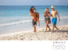 VIAJES EN PAREJA. ¿Te has imaginado un viaje al Caribe con tu pareja disfrutando de hermosos paisajes y una estancia en un hermoso resort? En Booking Hello somos expertos creando nuevas experiencias de viaje con los mejores packs del mercado. Nos distinguimos por nuestro concepto innovador que te da la oportunidad de viajar a lo largo de un año y hospedarte en alguno de nuestros resorts en México o República Dominicana. Conoce más sobre nosotros a través del siguiente enlace…
