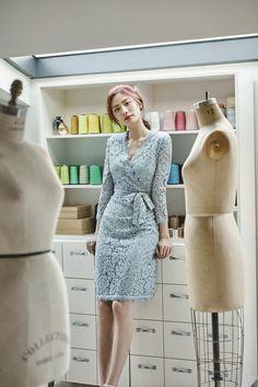 Reject the Binary: Photo Korean Girl, Asian Girl, Asian Ladies, Im Jin Ah Nana, Nana Afterschool, Most Beautiful Faces, Korean Street Fashion, Pretty And Cute, Korean Actresses