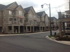 Millstone Phase IV - Completed Fall 2013