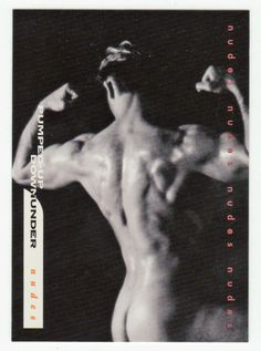86 top pumped up down under images collectible cards