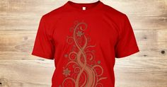 Simple Sweet T-shirt   Teespring