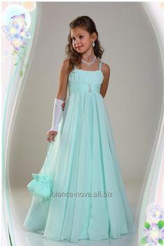 Картинки по запросу платье ампир для девочки